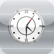 Spanish Analog Talking Clock